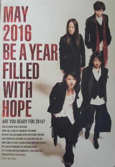 20160102_105836tr.jpg