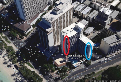 2586 Kalakaua Avenue, Honolulu.jpg