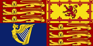 320px-Royal_Standard_of_the_United_Kingdom_svg.png