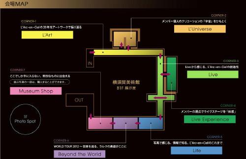 L'map_1.JPG