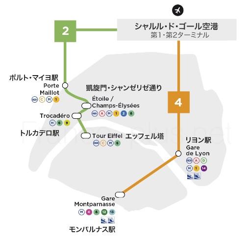bus map.jpg