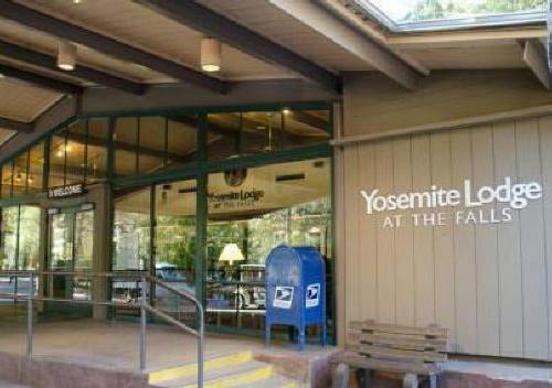 12333_0sQlY_Yosemite_Lodge_md.jpg