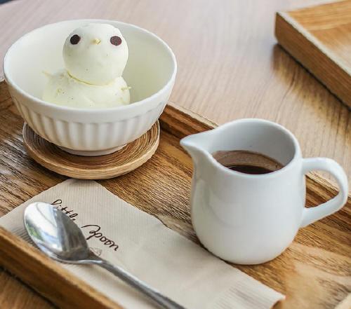 little spoon.jpg