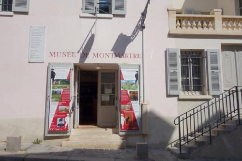 musee-de-montmartre-12-rue-cortot-paris-18-2.JPG